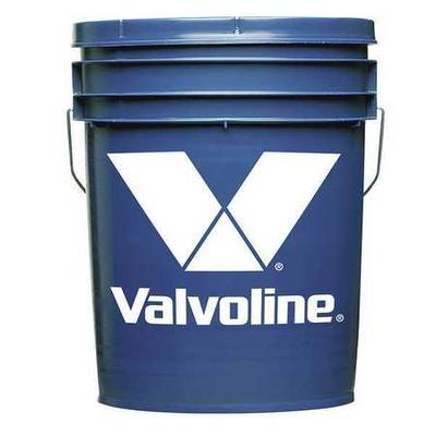 Valvoline Gear Oil, High Performance, 5 gal., 80W-90, VV838