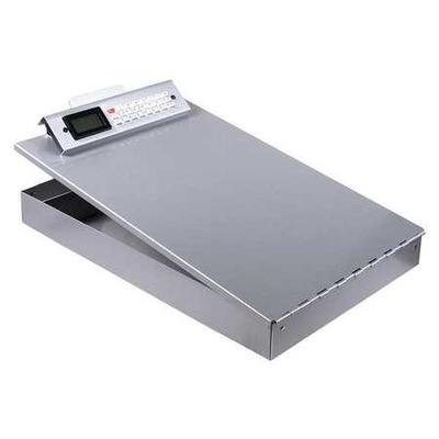 Saunders 11025 Portable Storage Clipboard