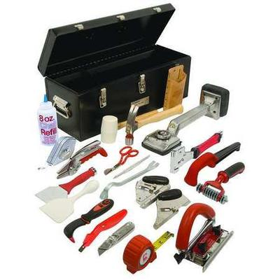 Carpet Installation Kit, Roberts, 10-750