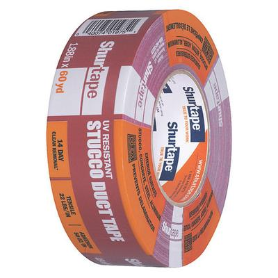 Shurtape PC 667 Duct Tape