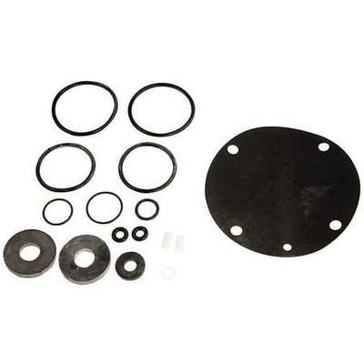 FEBCO 905111 Rubber Parts Kit,3/4 to 1 In