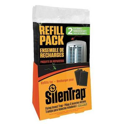 Catchmaster 920 Insect Trap Refill, For 24K338, PK 2