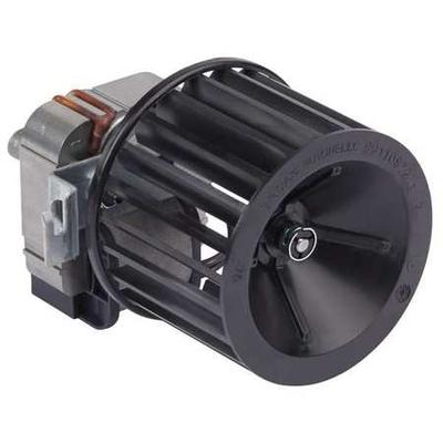 Broan 97009796 Blower Assembly
