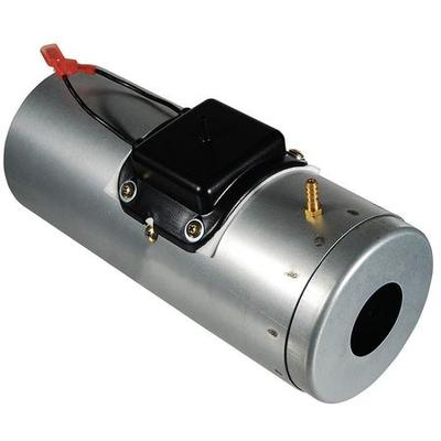 Packard 65475 Combustion Air Booster, Replacement