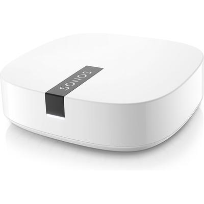 Sonos Boost high-performance network adapter for Sonos devices