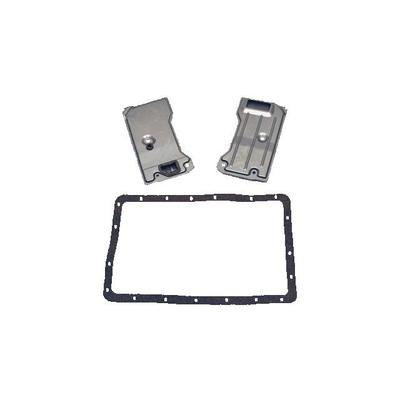1987-2001 Jeep Cherokee Automatic Transmission Filter Kit...