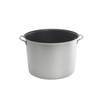 Nordic Ware Stock Pot 22160M / 22200M Size: 20 Quarts