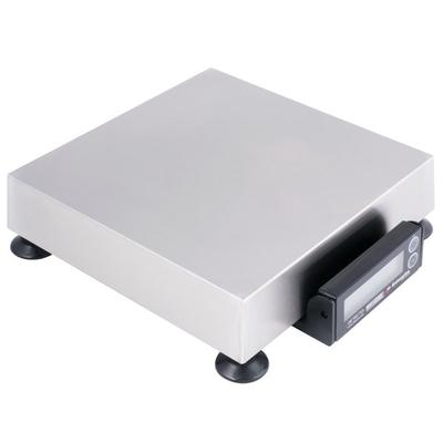 Cardinal Detecto APS15 15 lb. Point of Sale Scale with 10...