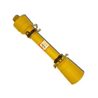 """Lucent Pto Shaft, 32-3/4"""" Closed Pto Shafts & Accessories"""