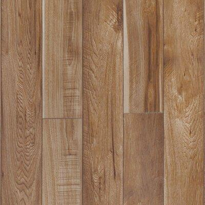 Natural Hickory Wood Floors Flooring Compare Prices At Nextag