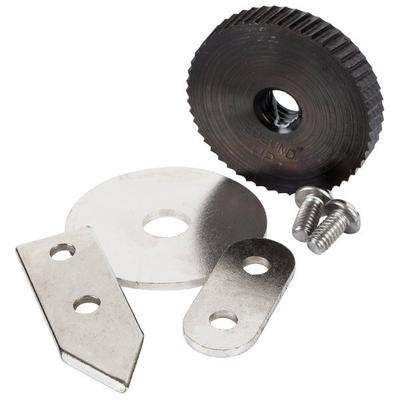 Edlund KT1100 Replacement Knife and Gear Kit for #1 Old R...