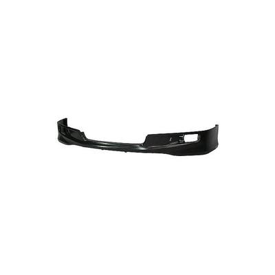 2008-2009 Toyota Camry Front Bumper Valance - Action Cras...