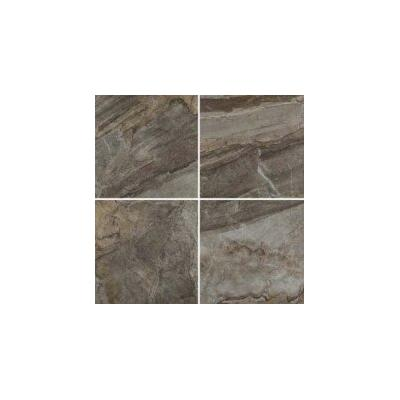 """EMS F88EURA-0106CO Eurasia - 1"""" x 6"""" Cove Base Corner Wall Tile - Unpolished Stone Visual - Sold by Piece"""