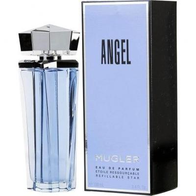Thierry Mugler EDP Spray, 1.7 oz for women by GiftExpress