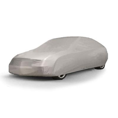 Buick Riviera Car Covers - Ultimate Weatherproof 10 Year ...