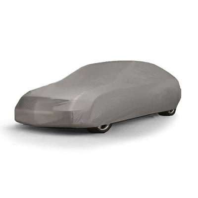Chevrolet Camaro Z28 Car Covers - Deluxe Shield 5 Year Ca...