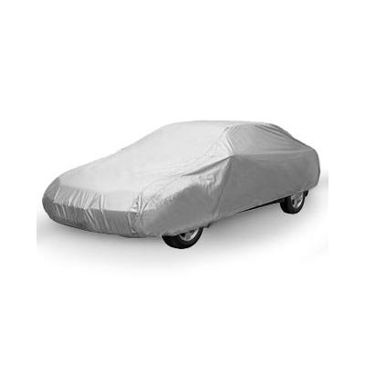 Plymouth Duster Car Covers - Basic Shield Dust Car Cover....