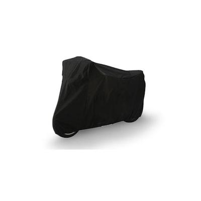 Can-Am Spyder RTS Motorcycle Covers - Deluxe Shield Trike...