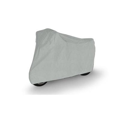 Victory Hard-Ball Motorcycle Covers - Ultimate Weatherpro...