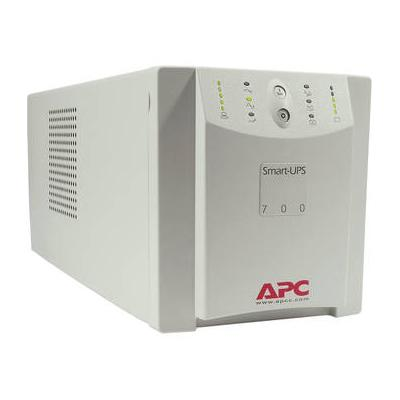 APC SU700X93 Smart-UPS Uninterruptible Power Supply SU700X93