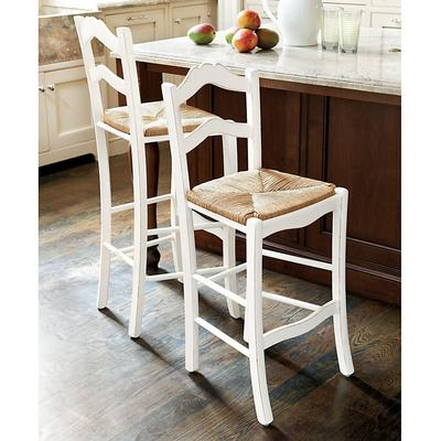 Ballard Designs Stools ballard designs bar stools | furniture sets | compare prices at nextag