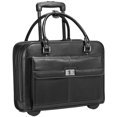 "Samsonite 567331041 Women's Mobile Office 16 1/2"" x 12 3/..."