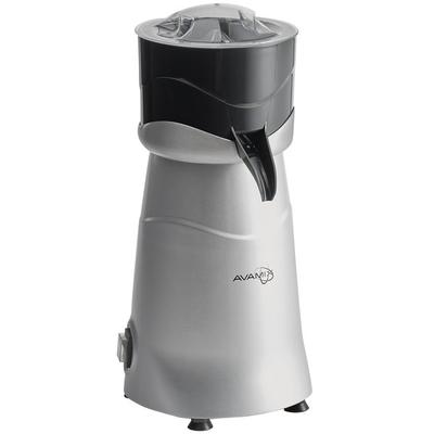 Avamix CJ180 Electric Citrus Bar Juicer - 120V, 1800 RPM