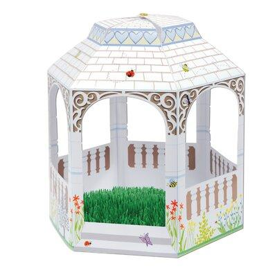 Beistle Gazebo Centerpiece (Set of 12) 57349