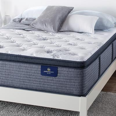 set latest serta treywick top up super groupon mattress pillow off sleeper gg deals goods to pefect perfect on pillowtop