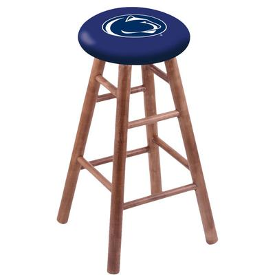 Holland Bar Stool RC30MSMedPennSt Penn State University W...