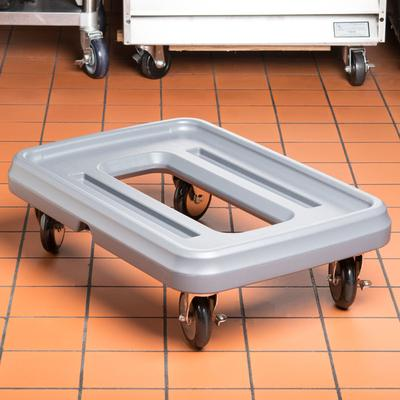Metro MLD1 Mightylite Pan Carrier Dolly