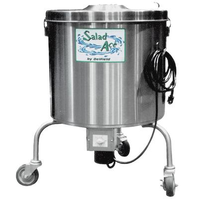 Delfield SALD-1 Salad Dryer 20 Gallons - 115V