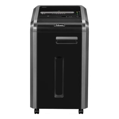 Fellowes 3322001 Powershred C-220i Jam Proof Strip-Cut Sh...
