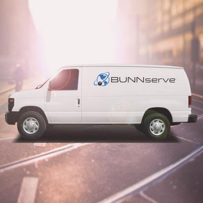 Bunn 24500.0570 Flat Rate Primary Installation Service for OHW, VLPF, VP17, VPR, & MCP & MCR Pourovers
