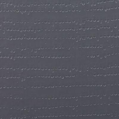 "Duck Tape 240867 MAX 1 7/8"" x 35 Yards Black Duct Tape"