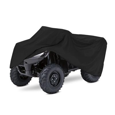 Honda Big Red 200 ATC200ES ATV Covers - Weatherproof Shie...