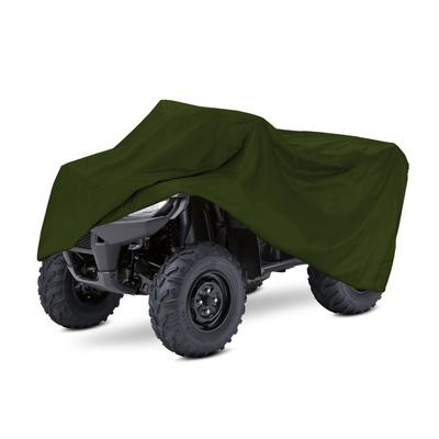Polaris Trail Blazer 250 ES ATV Covers - Standard Shield ...