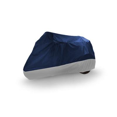 Cubi-K Scooters Tyro Scooter Covers - Standard Shield Dus...