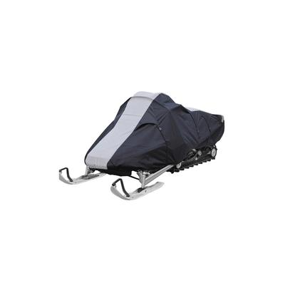 Ski-Doo MXZ 700 Trail Snowmobile Covers - Weatherproof Sh...