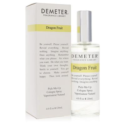Demeter For Women By Demeter Dragon Fruit 4 Oz