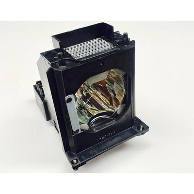 Original Philips 915B403001-UHP Lamp & Housing for Mitsub...