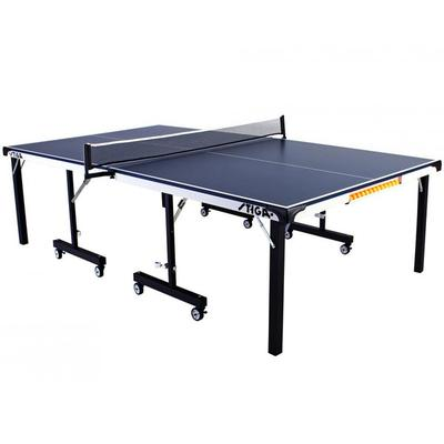 Escalade Sports Stiga T8522 STS 285 9' Ping Pong Table