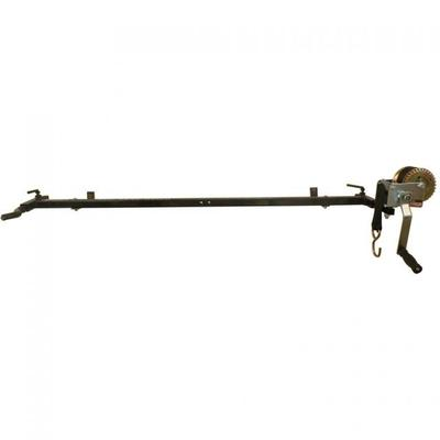 Archery Shooter Systems Bow Tuning & Archery Accessories ...
