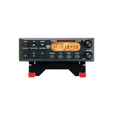 Uniden Communication 800 MHz Bearcat Base / Mobile Scanne...