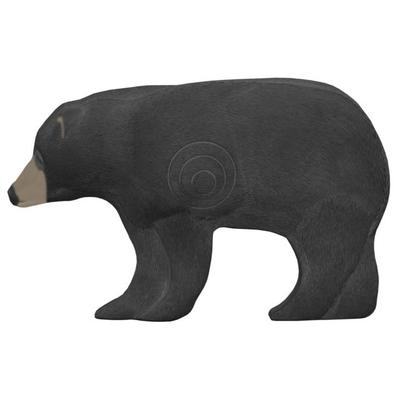 Shooter Bow Tuning & Archery Accessories Bear Target Blac...