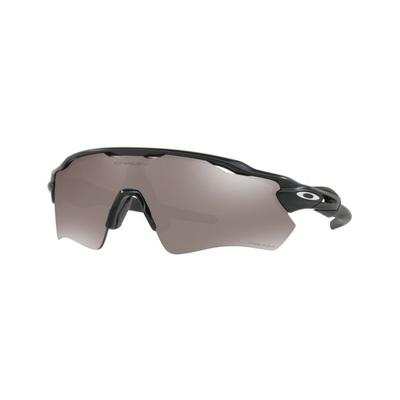 Oakley Sunglasses Radar EV Path 920851-38 - Matte Black F...