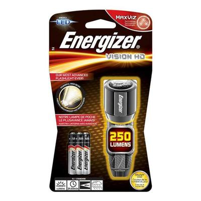 Energizer 12738 - Metallic Vision HD Performance Metal LE...