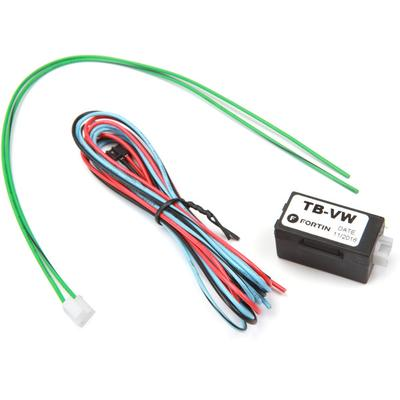 Fortin TB-VW Transponder Bypass ...