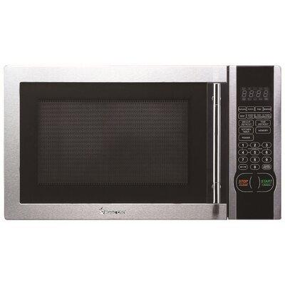 Apartment size microwave ovens   Microwave Ovens   Compare Prices at ...
