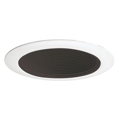 juno 4 inch recessed lighting lighting compare prices at nextag